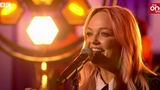 Emma Bunton - Baby Please Don't Stop (Live on The One Show)