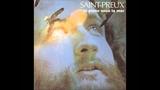 Saint Preux - Le Piano Sous La Mer - Part 2