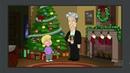 How David Lynch Stole Christmas
