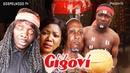 FILM BENINOIS HD HOUNSOU EULOGE GIGO VI 1 2015