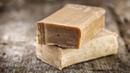 Для чего нам хозяйственное мыло 31 способ применения