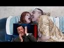 GOBZAVR/ документальные нарезки (S2) 7 - первый поцелуй