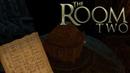 The Room 2 3 - Египетская сила 2160p 4K UHD 60Fps