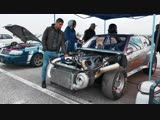 SKYROCCO VS AUDI S2 EPIC RACE by HEED-AUTO _ Autokinisimag_Full-HD_60fps.mp4