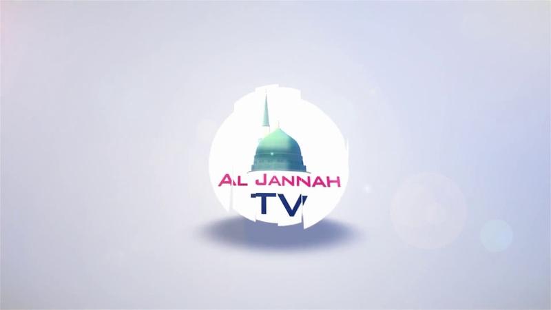 Пророк Мухаммад ﷺ Жизнеописание 16 Прибытие Лучезарную Медину