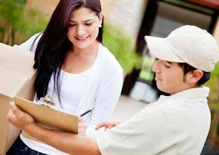 Увеличение количества онлайн-заказов на еду привело к увеличению потребности в доставке персонала.