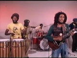 Bob Marley The Wailers - Roots, Rock, Reggae TopPop