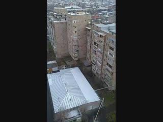 Arman Kocharyan - Live