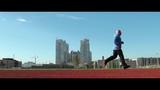 МОТИВАЦИЯ ДЛЯ БЕГА Когда я бегу.... Ярослав Брин спорт мотивация