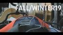 Ksenia Kams / Fall/winter19 / NEW COLLECTION