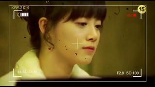 Песня Гым Чан Ди из дорамы Цветочки после ягодок   Boys over Flowers (Korea)