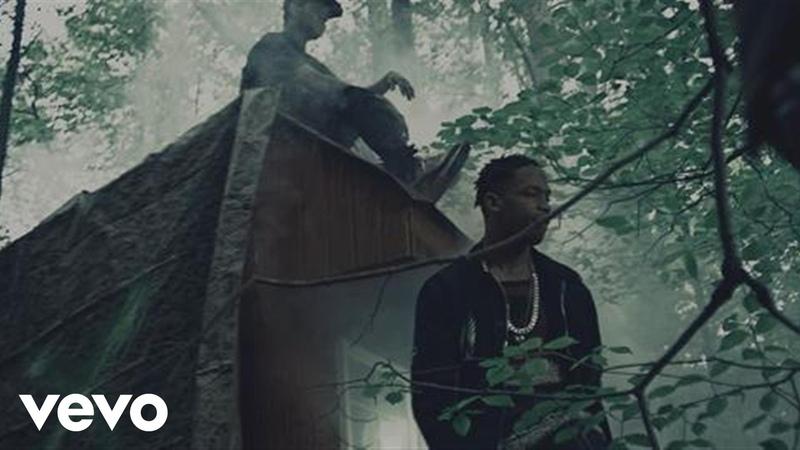 Travi$ Scott - Upper Echelon ft. T.I., 2 Chainz
