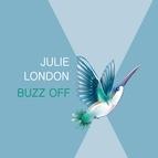 Julie London альбом Buzz Off