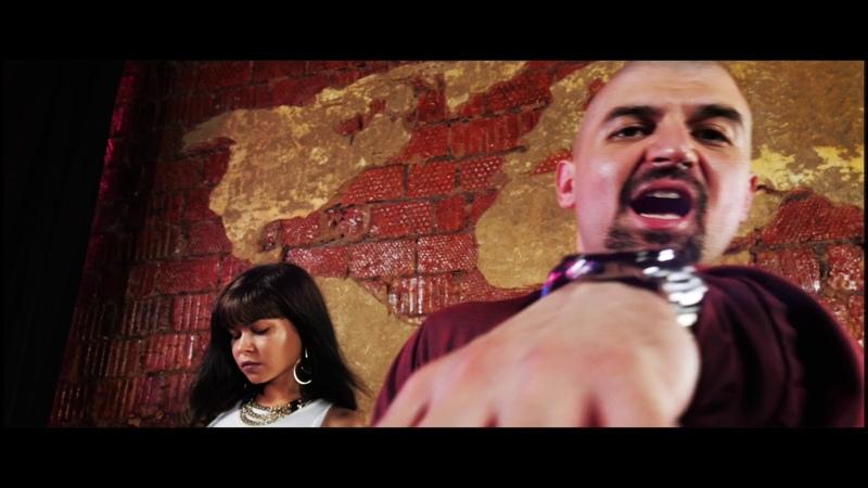 NAY 374 Hip Hop Prod by NAY 374 Рэп Vолна