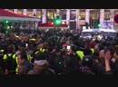 Желтые жилеты протестуют 14 ю субботу подряд на улицы вышли более 10 тысяч человек