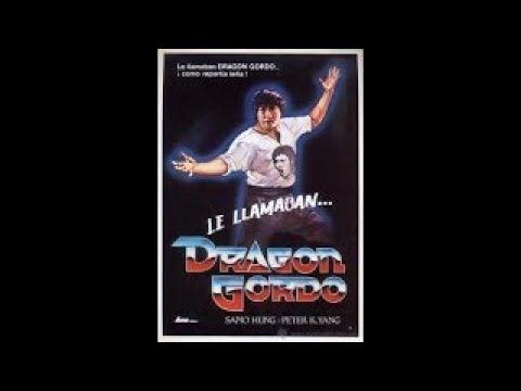 Le llamaban Dragón Gordo Cutrefilm en castellano 1978