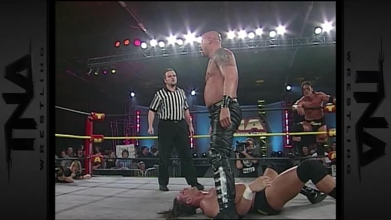 NWA-TNA.PPV.22.2002.11.20.720p.WEB-DL.x264.Fight-BB