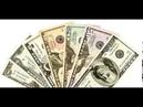 ЗАРАБАТЫВАЕМ НА БРАУЗЕРЕ СУХБА 100$ в месяц