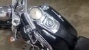 Harley-Davidson Dyna Wide Glide 2008