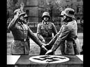 Вся правда о Великой Отечественной Войне 1 часть