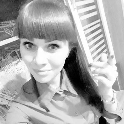 Алёна Баландина
