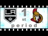 NHL-2018.10.13_LAK@OTT (1)-001