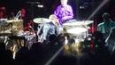 Brian Setzer Orchestra - Rock This Town