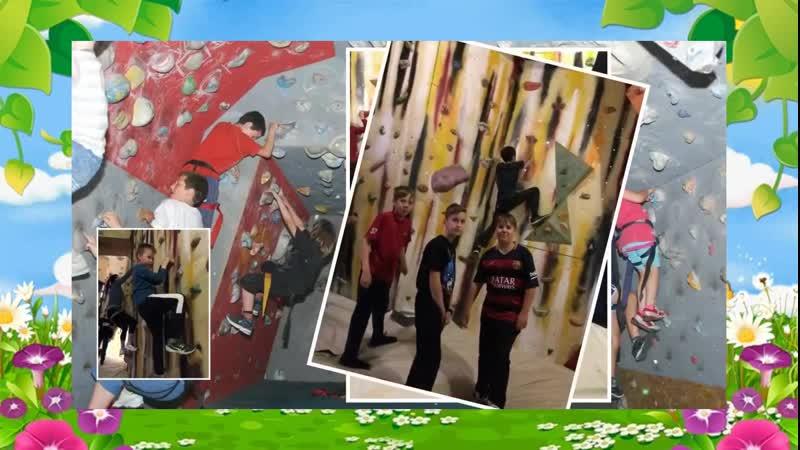 Интересные мастер-классы, викторины, увлекательные квесты и пр. - детский лагерь в Череповце