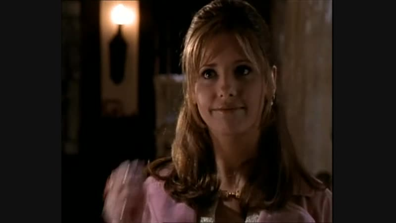 Buffy.tvs_s01extras_trailer_ENG