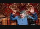 [BadComedian] - Russian Darkwing Duck KGB man _⁄ Черный плащ КГБ мэн