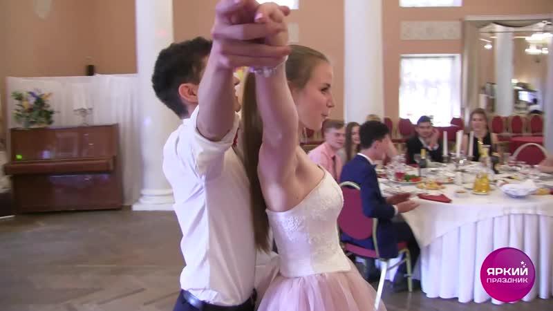 Выпускной в ресторане Большой Колонный Зал Павловского Дворца Приняли первый заказ на 2020 год На 2018г МЕСТ НЕТ