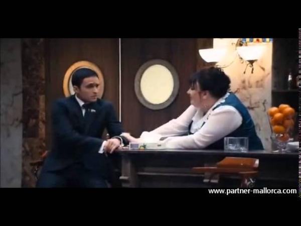 Депутат хочет дом на Майорке, а ты? partner-mallorca.com
