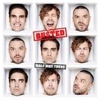 Busted альбом Reunion