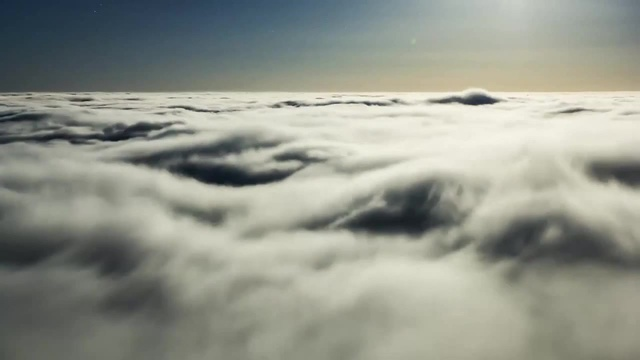 Earth blanket