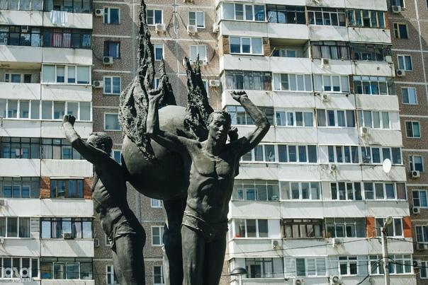 26 АПРЕЛЯ 1986 ГОДА ПРОИЗОШЛА КАТАСТРОФА НА ЧЕРНОБЫЛЬСКОЙ АЭС