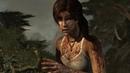 Прохождение Tomb Raider 2013 Часть 1