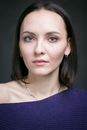 Андриана Садковская фото #29