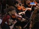Музыкальный калейдоскоп Песни горных и луговых мари