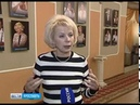 Рыбинский драматический театр представил премьеру спектакля Братья Карамазовы
