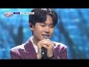Ki Seop Jang (feat. Wel.C) - I Like You @ Show Champion 181010