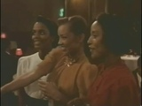 Stompin' at the Savoy (1992, Lynn Whitfield, Vanessa Williams, Jasmine Guy, Mario Van Peebles)