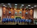 Старший Хор 09.10.18- День учителя- музыки