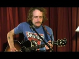 KEXP live @ SXSW Deer Tick - Little White Lies
