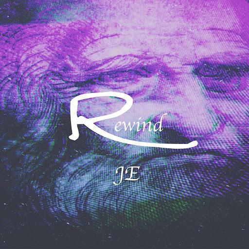 Je альбом Rewind
