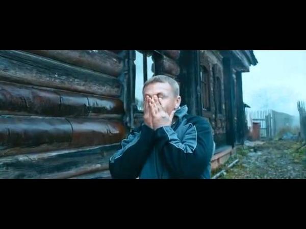 Мотиватор! Сергей Безруков МАМЫ (Отрывок из фильма)
