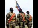 Azerbaycan ordusu 2018 xususi teyinatli quvveler
