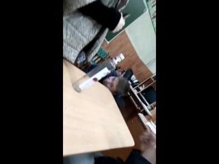 video_2017-09-25T16.49.51.mp4
