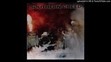 Southern Creed - Keep On Rockin' 1977 Southern Rock Tennessee