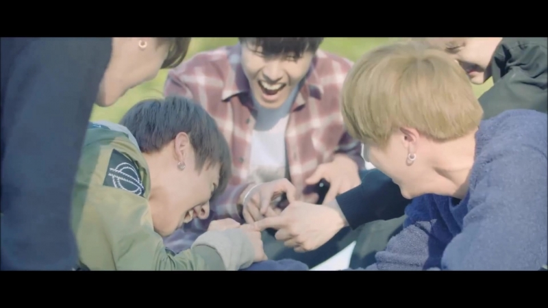 BTS | Butterflu | Young Forever