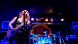 Samantha Fish - Boca Raton, Florida - The Funky Biscuit - April 16 2015